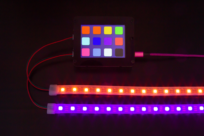 led_strips_PyPortalColorPickerOrangePurple.jpg