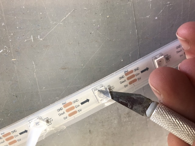 led_strips_12_cutsilicone.jpg