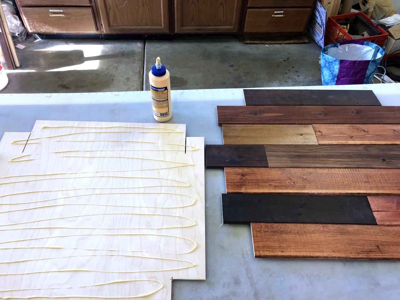 led_strips_30_mount_glue.jpg