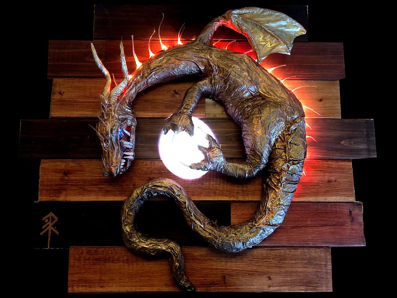 led_strips_dragon_finished.jpg