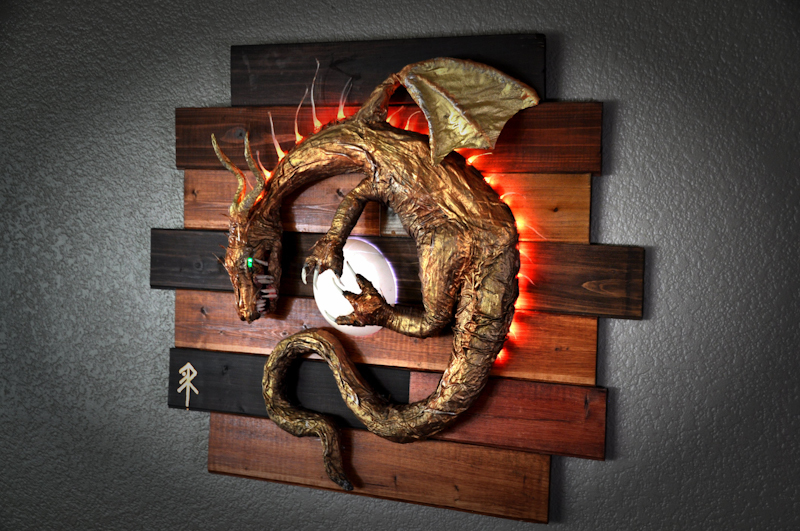 led_strips_LED_DRAGON-2.jpg