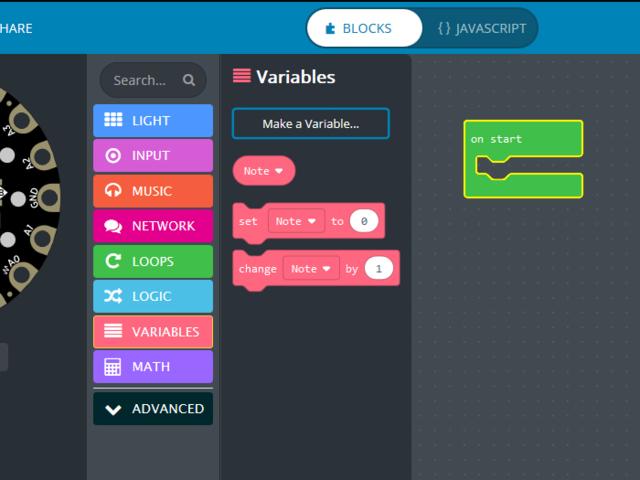express_Make_a_Variable.jpg
