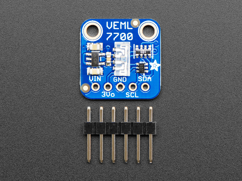 adafruit_products_VEML7700TopHeader.jpg