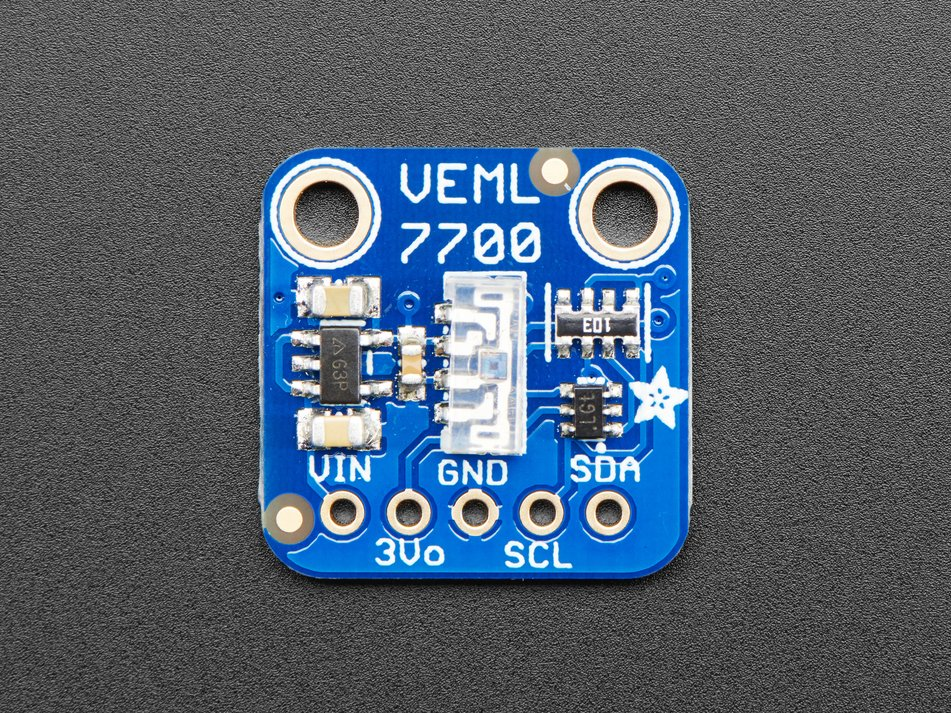 adafruit_products_VEML7700TopCropped.jpg
