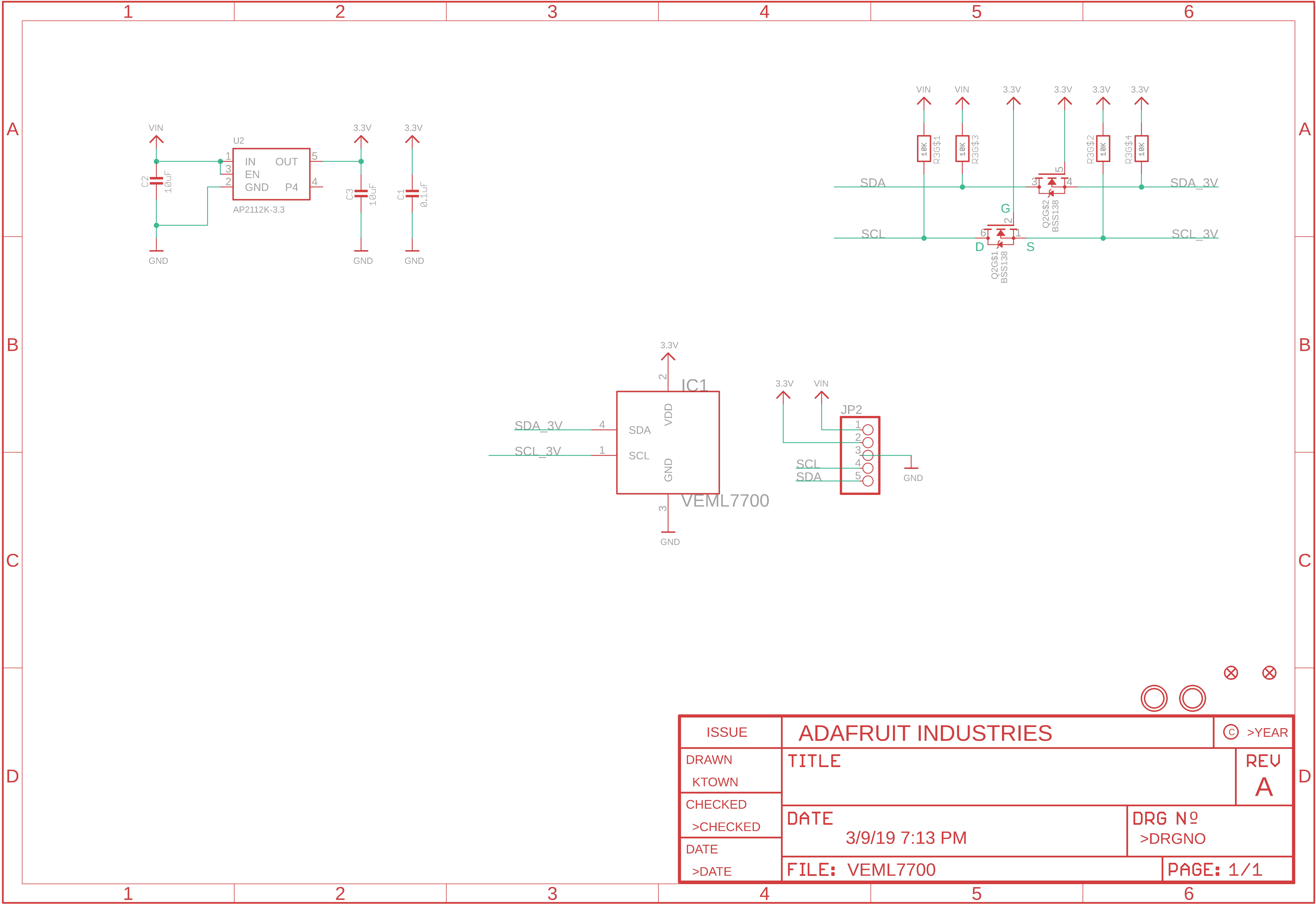 adafruit_products_Adafruit_VEML7700_Sch.png