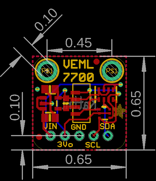 adafruit_products_Adafruit_VEML7700_Fab_Print.png
