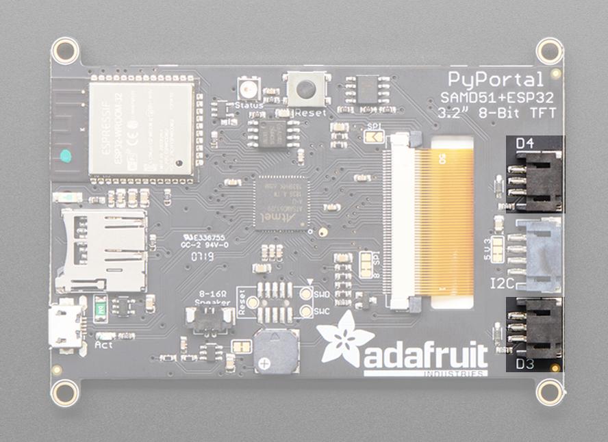 hacks_circuitpython_PyPortalPinouts_D3D4Connectors.jpg