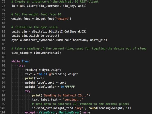 hacks_CODE.png