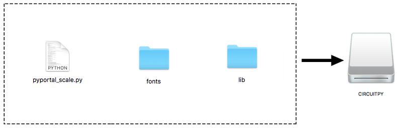 hacks_Photopea___Online_Image_Editor.png