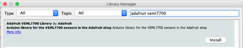 adafruit_products_Arduino_VEML7700_Library.png
