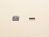 adafruit_products_DSC_4206.jpg
