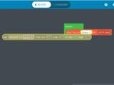express_4-MapTone.jpg