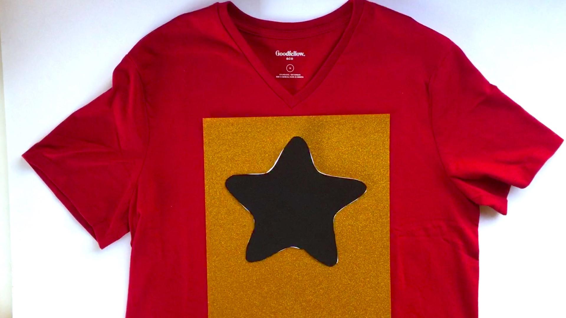 wearables_01_shirttemplate.jpg