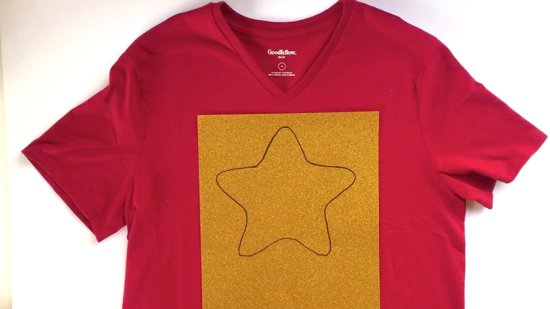 wearables_02_shirttemplatetraced.jpg