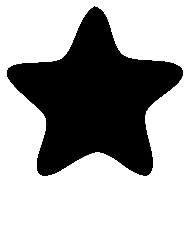 wearables_stevenuniverse_star.png
