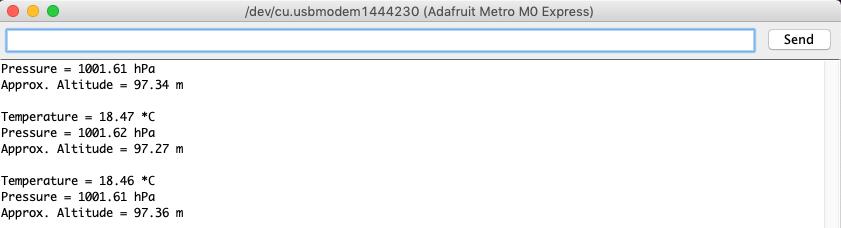 sensors_BMP3XX_Arduino_Serial_Output.png