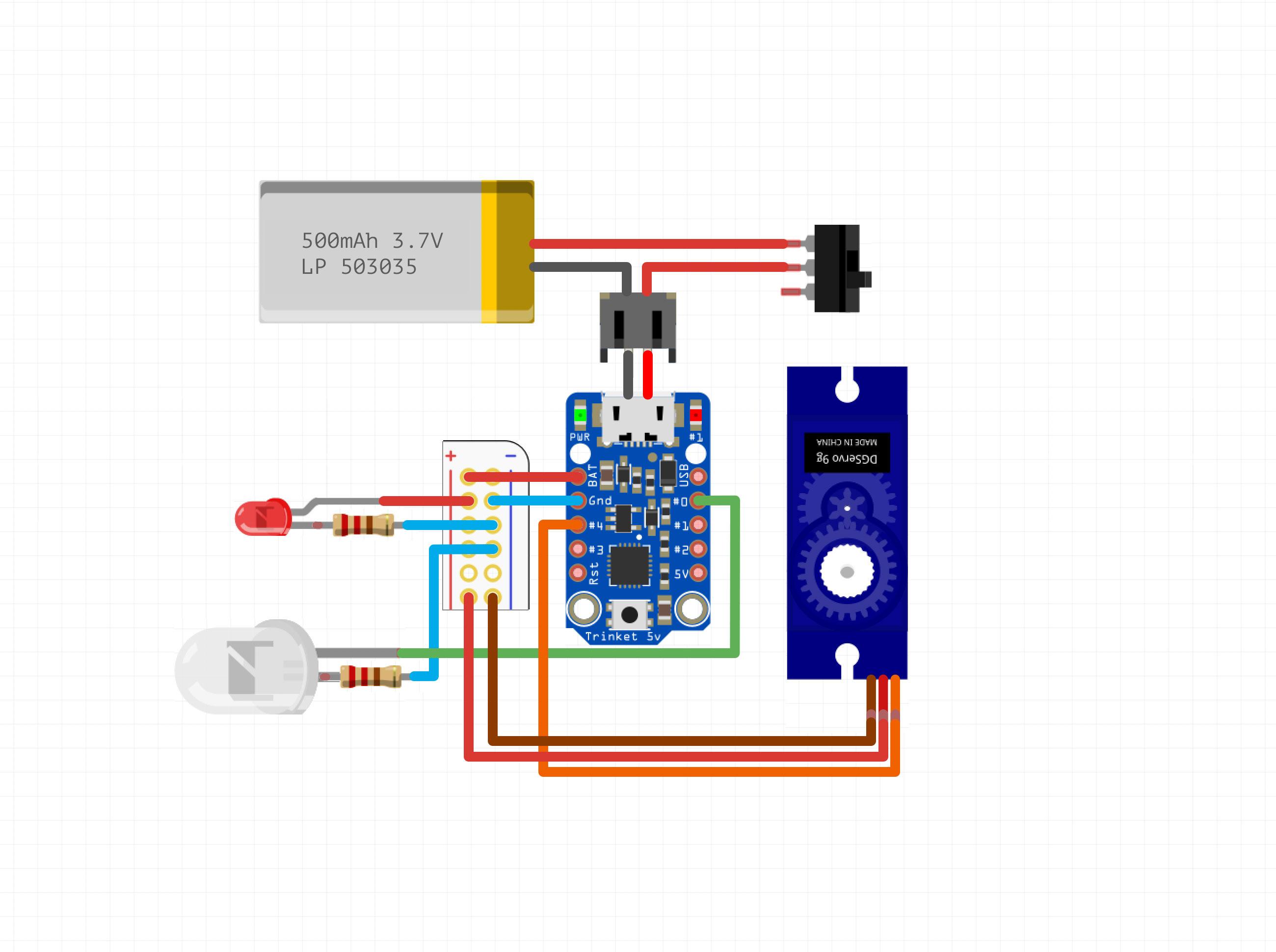 hacks_leds_circuit-diagram.jpg