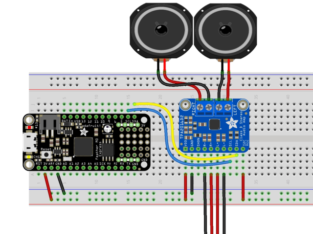 adafruit_products_TPA2016_Feather_M0_I2C_bb.jpg