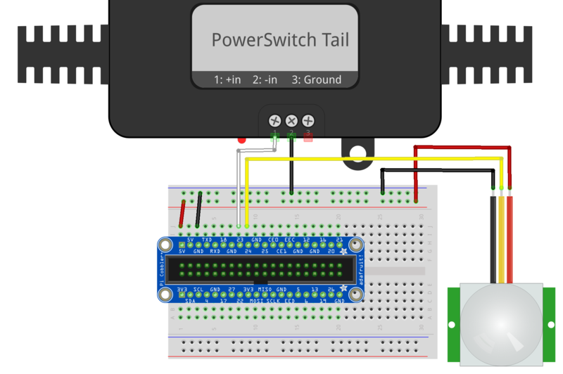 sensors_Raspberry_Pi_Power_Control_bb.png
