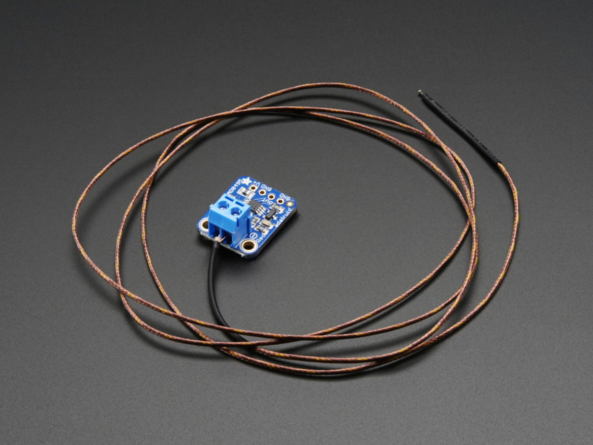 adafruit_products_AD8495_Thermocouple.jpg