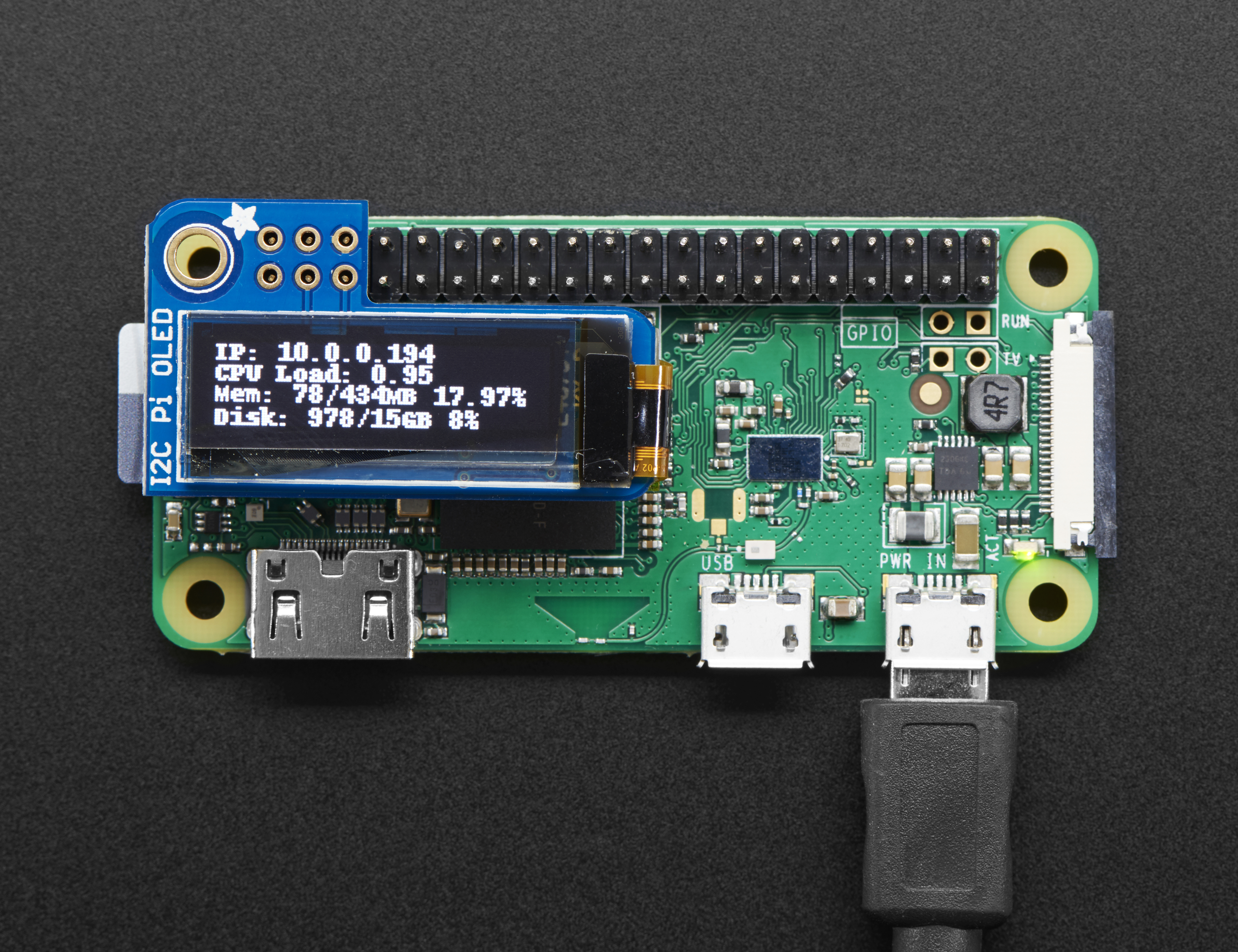 adafruit_products_raspberry_pi_3527_top_demo_ORIG.jpg