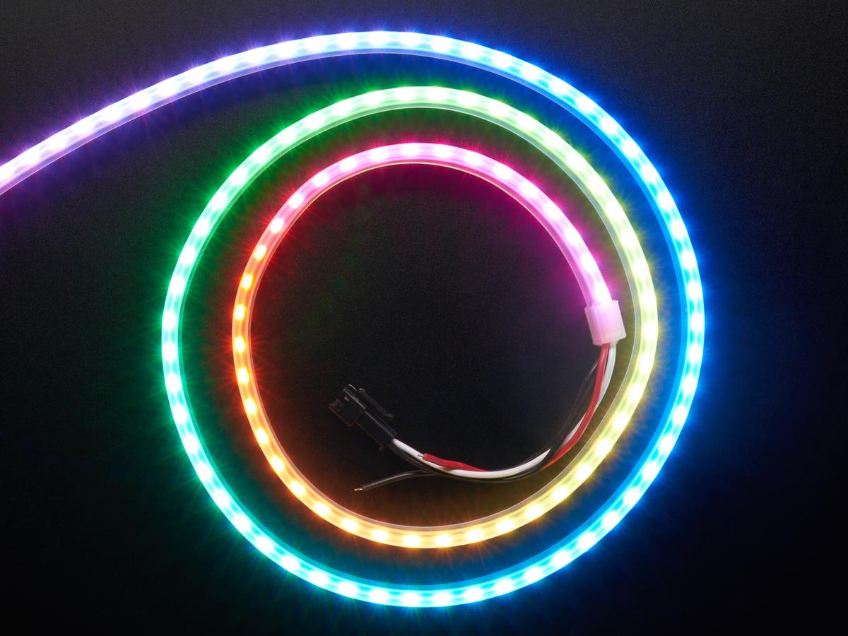 leds_side-light1.jpg