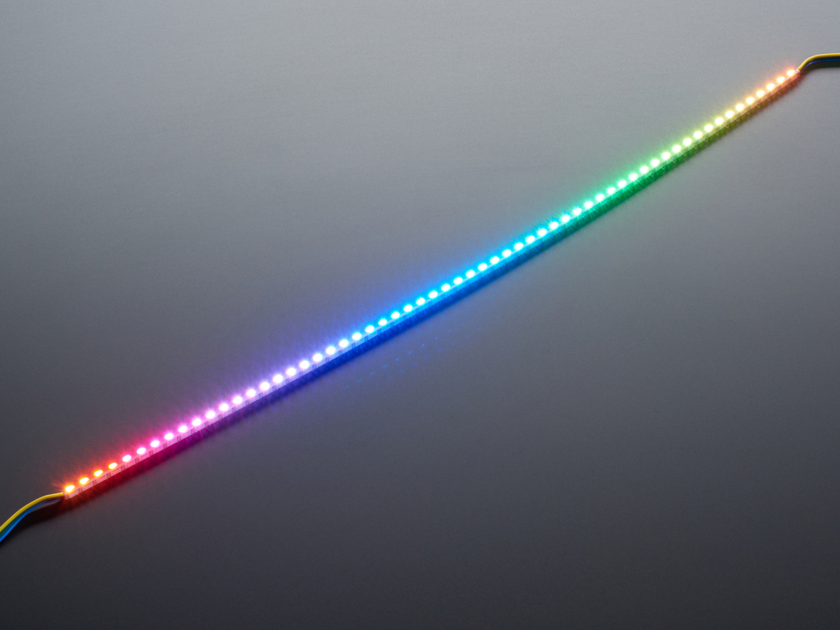 leds_side-light-bar.jpg