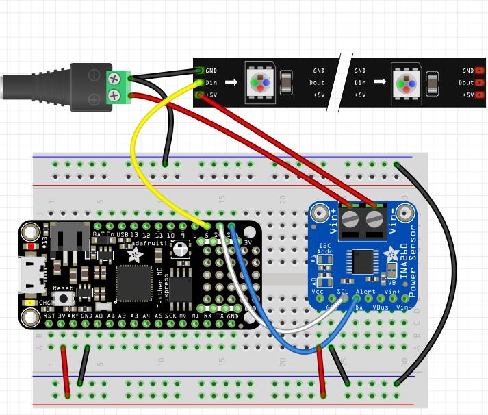 sensors_INA260_CircuitPython_cropped.png