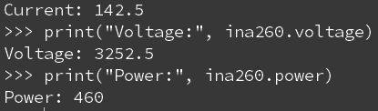 sensors_ina260_repl.png