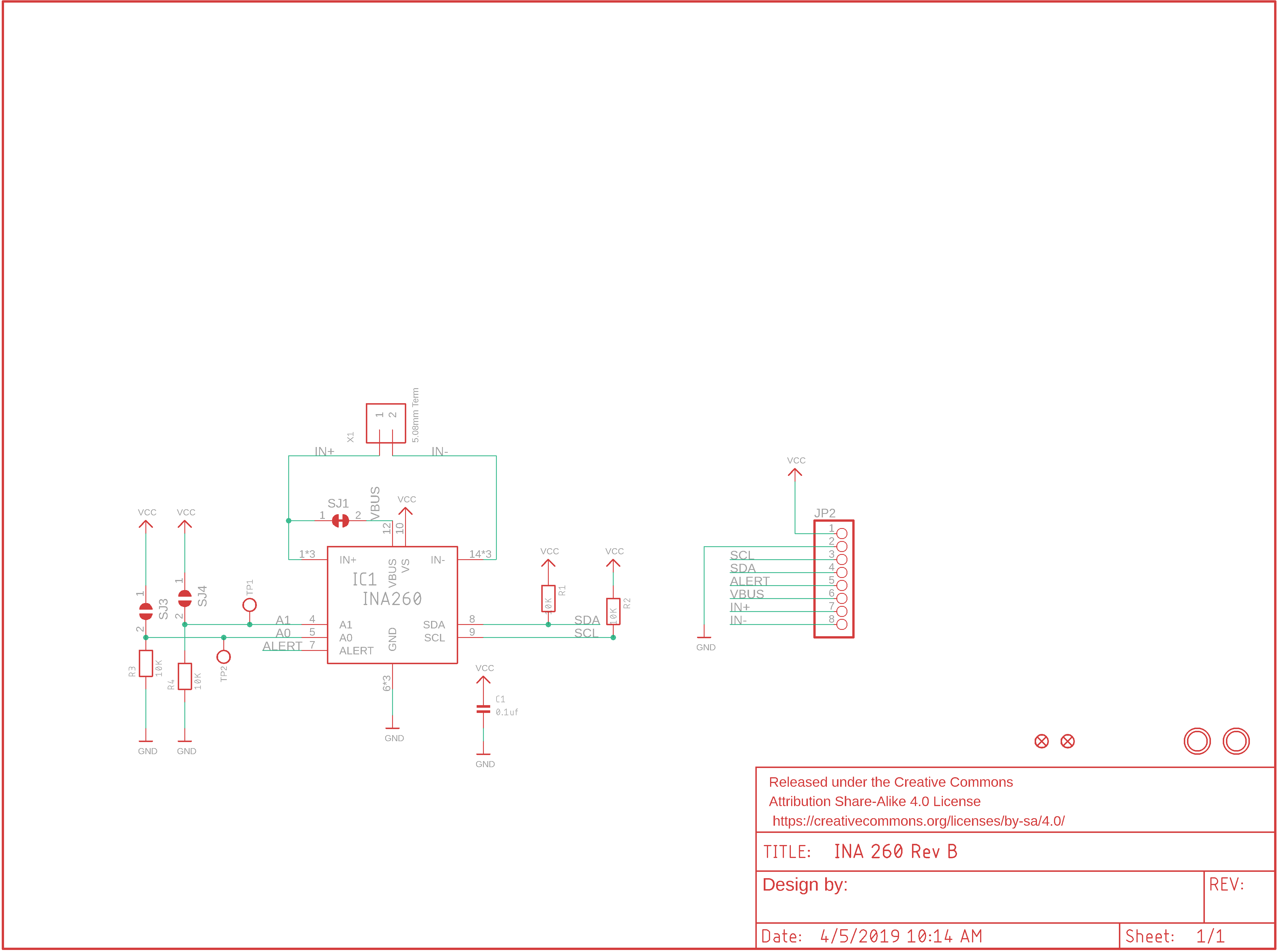 sensors_ina260_schematic.png