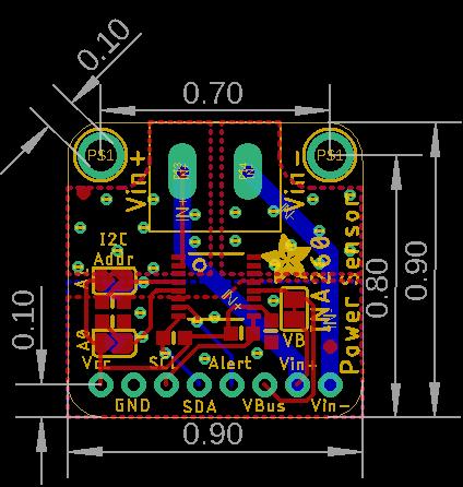 sensors_ina260_fab_frint.png