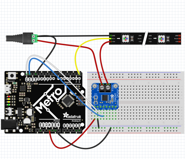 sensors_INA260_Arduino_cropped.png