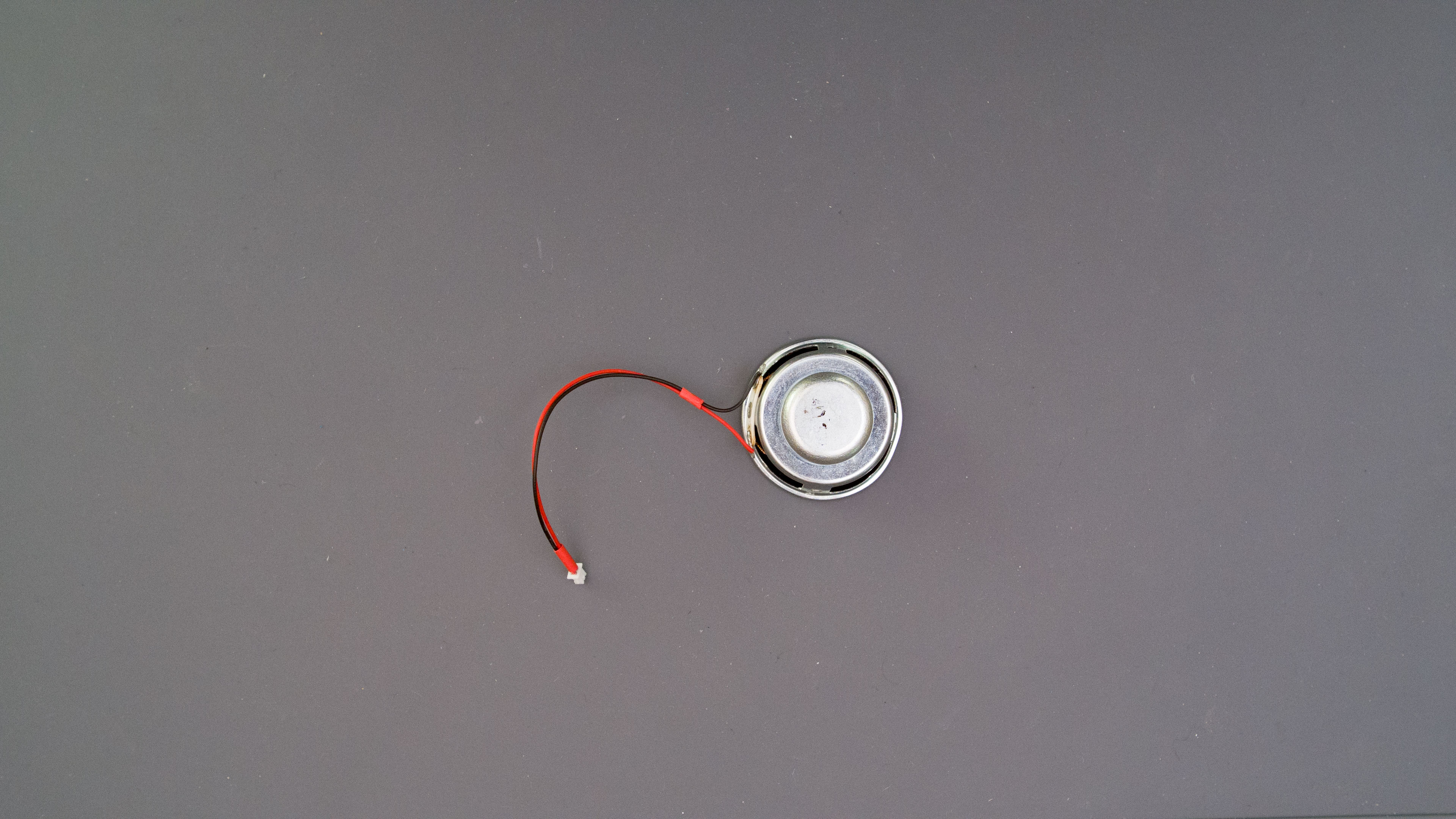3d_printing_speaker-wired.jpg