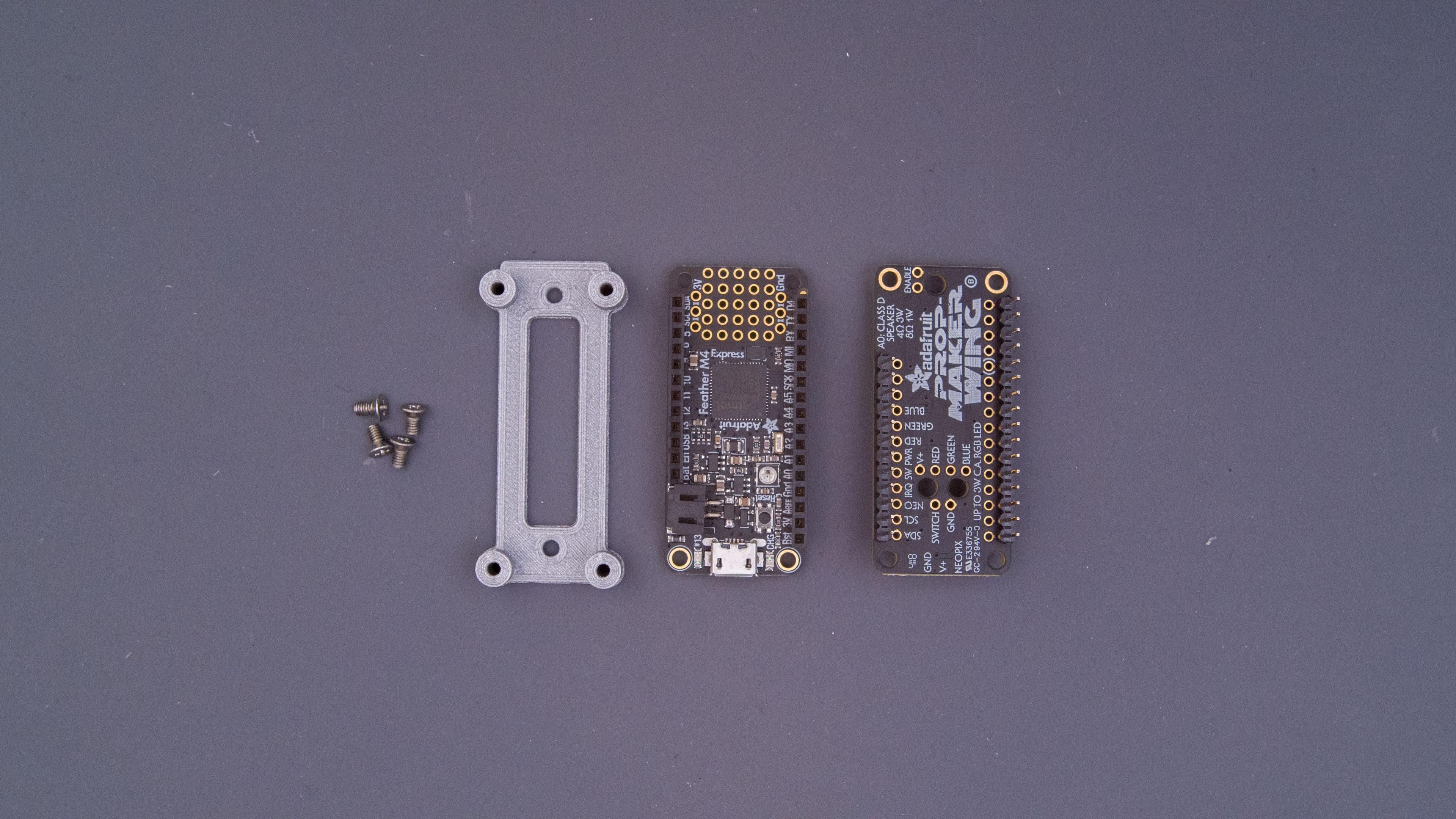 3d_printing_featherwing-mount-screws.jpg