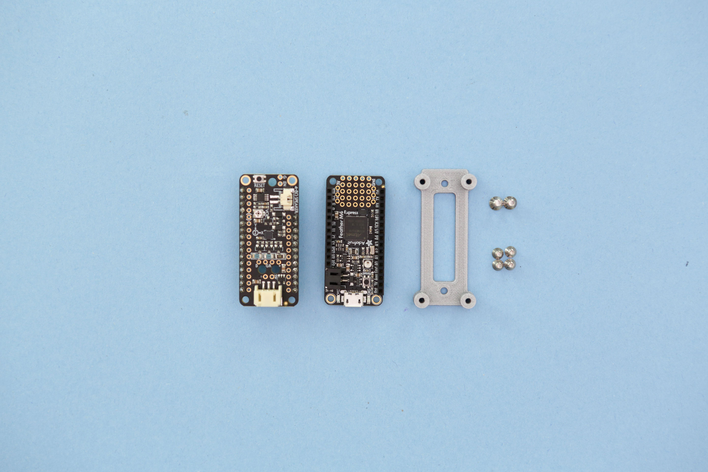 3d_printing_pcbs-mount-screws.jpg