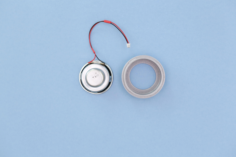 3d_printing_speaker-cap-preinstall.jpg