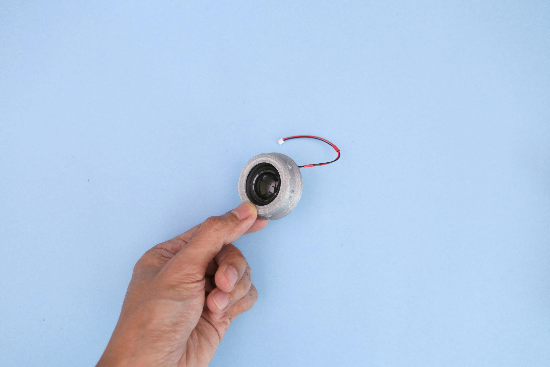 3d_printing_speaker-cap-installed.jpg