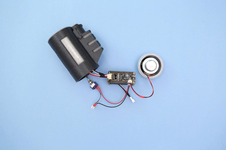 3d_printing_speaker-feather-plug.jpg