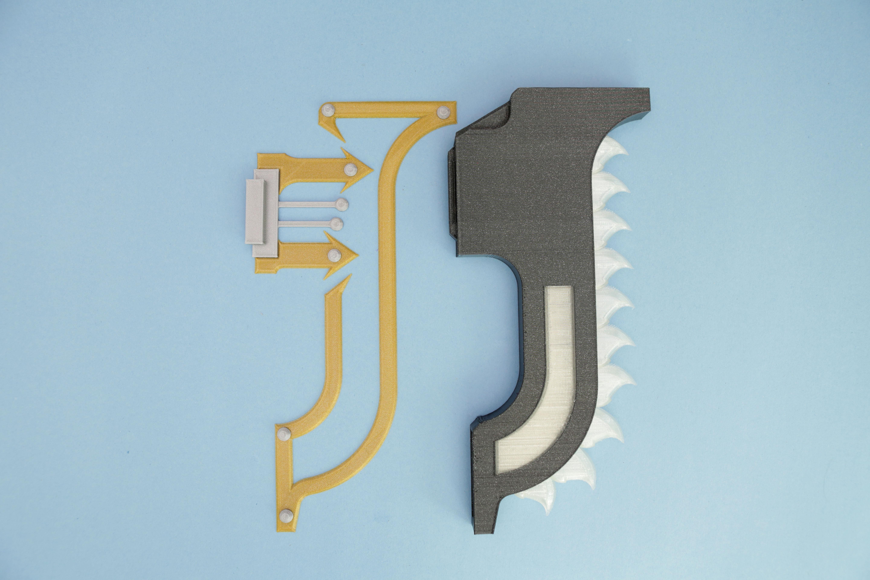 3d_printing_blade-details.jpg
