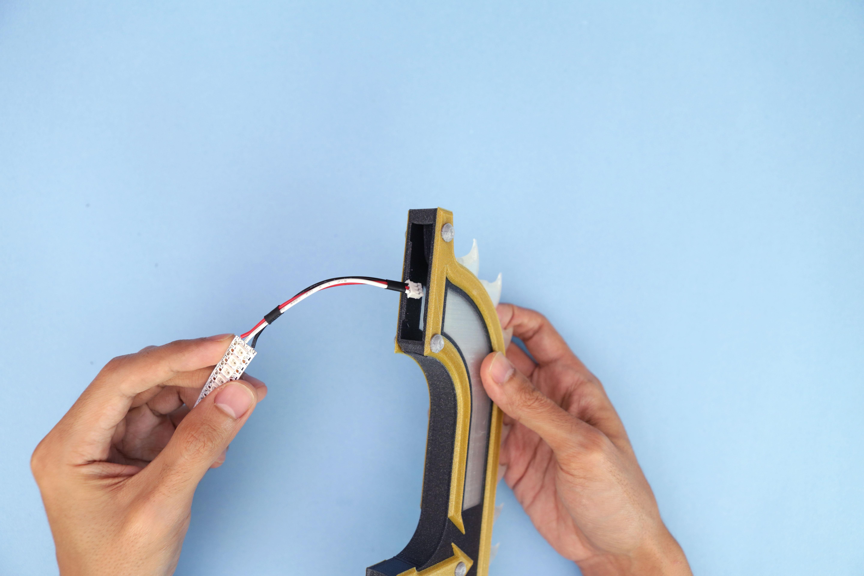 3d_printing_neopixel-wire-insert-blade.jpg