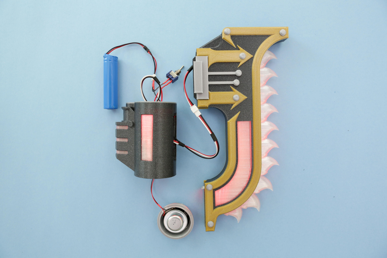 3d_printing_blade-circuit-test.jpg