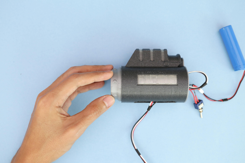 3d_printing_speaker-cap-install.jpg