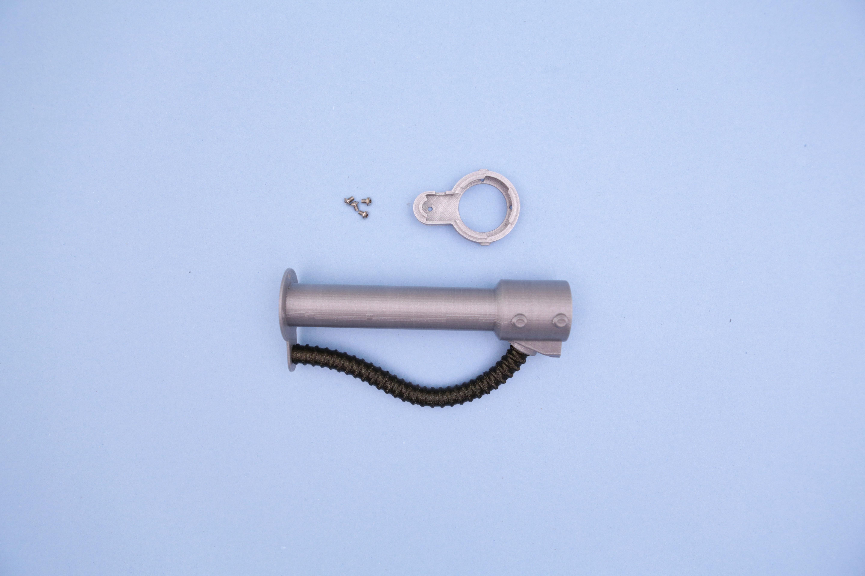3d_printing_pipe-cover-screws.jpg