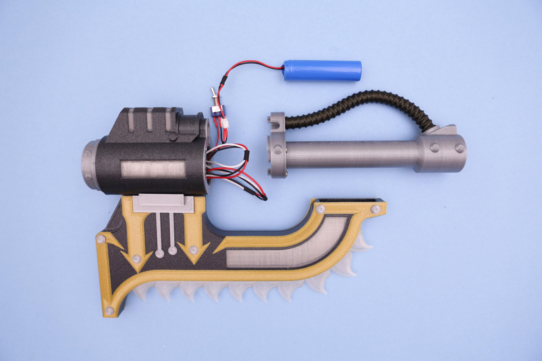 3d_printing_blade-can-pipe.jpg