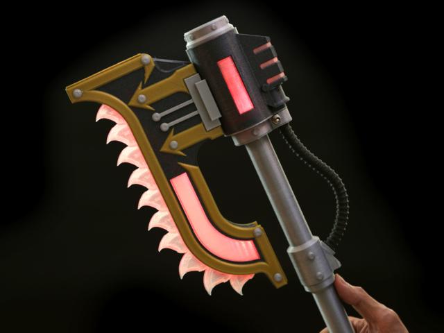 3d_printing_hero-blade-side.jpg