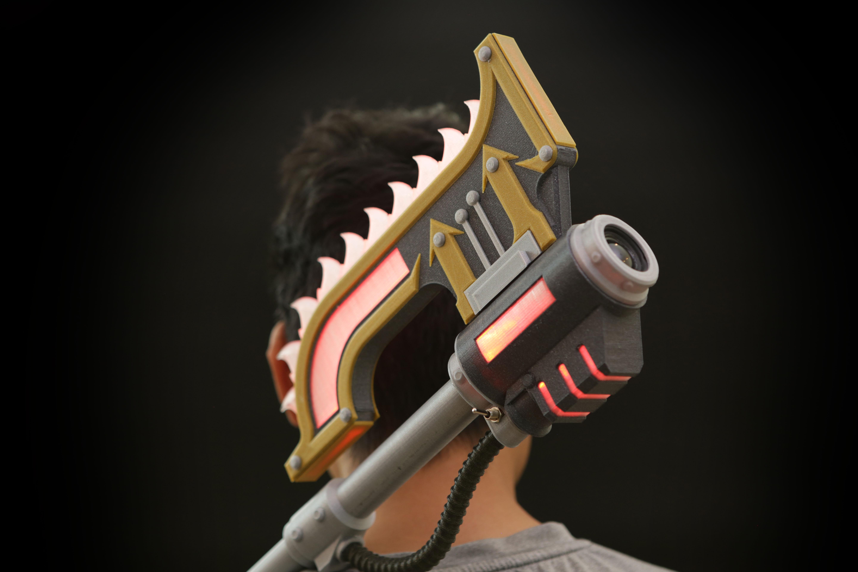 3d_printing_hero-head-blade.jpg