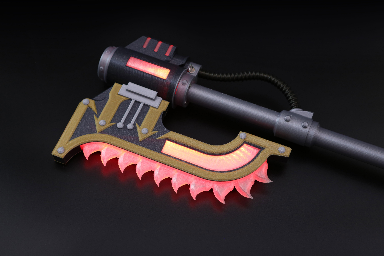 3d_printing_hero-blade-black.jpg