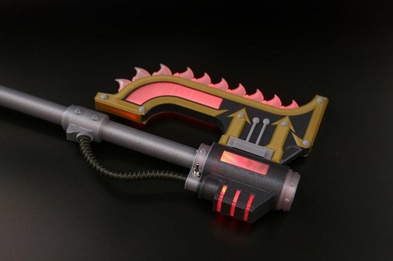3d_printing_hero-blade-can.jpg