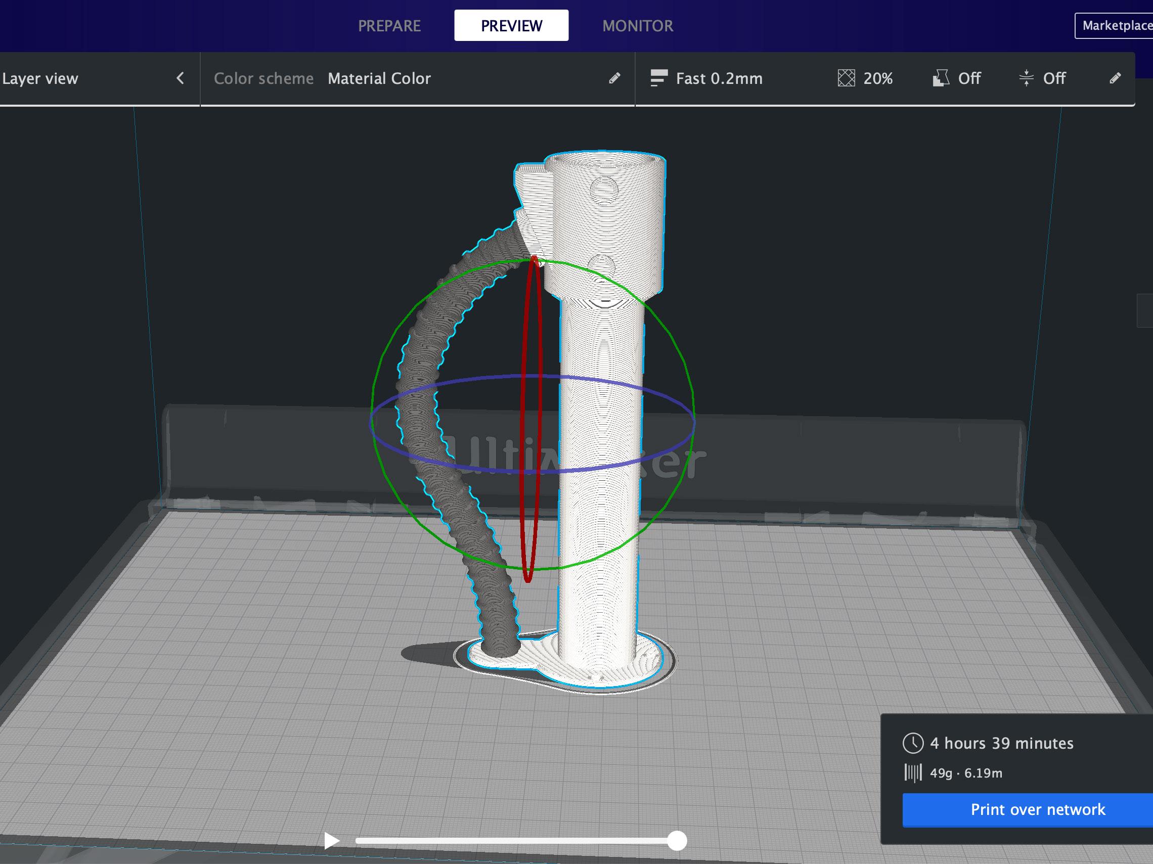 3d_printing_cura-pipe.jpg