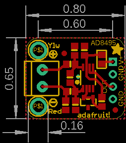 adafruit_products_AD8495_Fab_Print.png